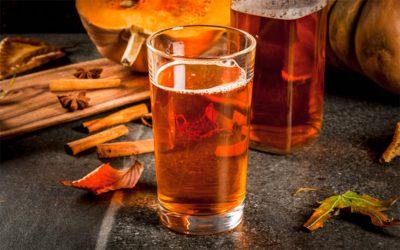 What are the health benefits of drinking raw kombucha?
