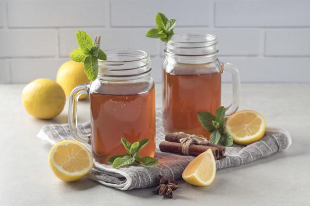 buy kombucha tea online in india